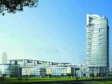 江西省建筑材料工业科学研究设计院-
