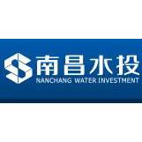 江西省建筑材料工业科学研究设计院-合作客户